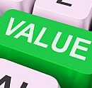 Creating Senior Living Website Value